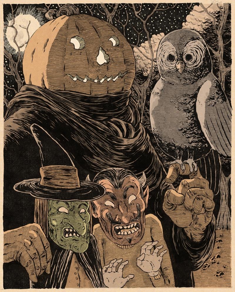 Halloween2014_9x11WEBcrop