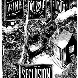 seclusion_samheimer-2web