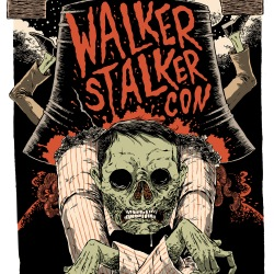 WALKERSTALKERPOSTERcolor_webfile