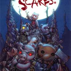 2227383-teddy_scares_v1__2011____page_1