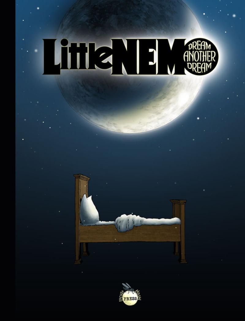 4232902-2014-11-18-littlenemo