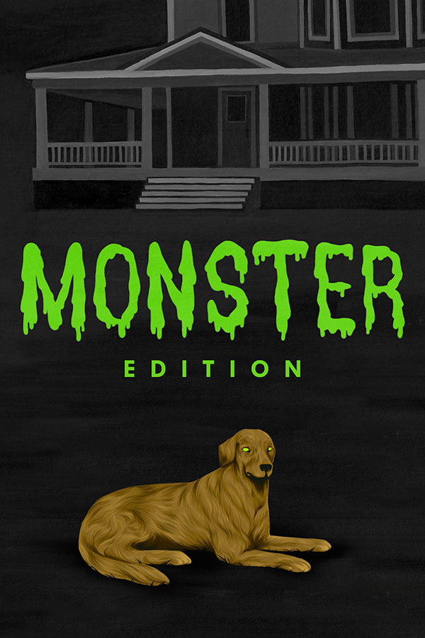 monstereditioncover