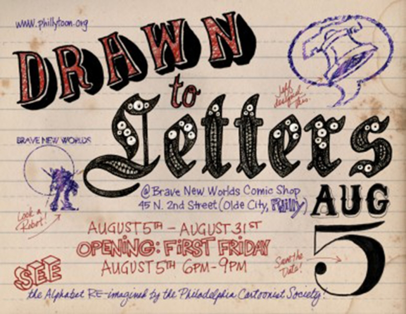drawn_to_letters_flyer_to_email-388x300